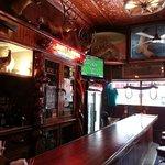 Mint Bar Foto