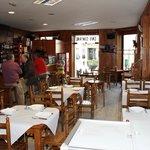 Photo of Bar Central Mondonedo