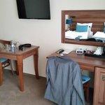 Photo de Best Western Hotel Opole Centrum