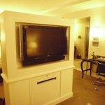suite tv 1