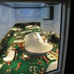Circus Miniature