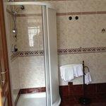 vue 1 salle de bain