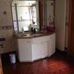 vue 2 salle de bain