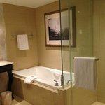 Room 2311 - Bathroom