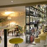 Photo of Cafe Colon Madrid