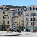 IDH Lisbon