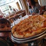 Foto de Italia Mia Restaurant & Pizza