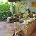Photo of Casa Vacanze Arkos