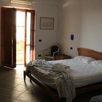 Photo of Bed & Breakfast la Rosa Dei Venti