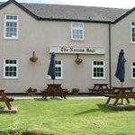 Narrow Boat Inn, Ellesmere Road