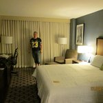 Room 405