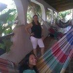 vacaciones 2014 en margarita posada la ross