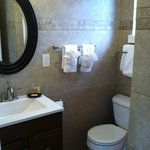 Primrose Inn and Suites Foto