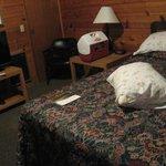 Room #35