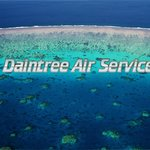 Reef Flights, Lizard Island Day Tours, Cape York Day Tours and Air Charter