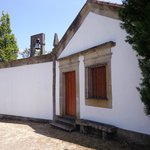 Foto de Quinta Do Casal Do Condado