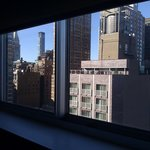 19th Floor View