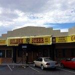Golden Steer Steakhouse Las Vegas照片