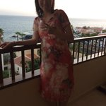Melinda ,H from Tyne and Wear , United Kingdom