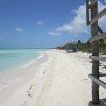 Sol's Beach