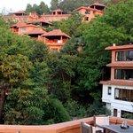 Dwarikas Dhulikhel Resort