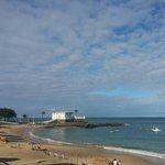 Porto da Barra - Salvador Bahia