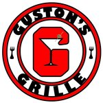 Gustons Grille - Kennesaw