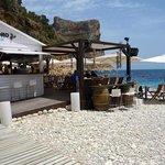 Cocoro Beach Club