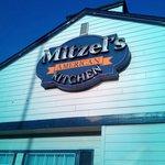 Mitzel's American Kitchen