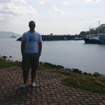 Photo de Amador Ocean View Hotel & Suites