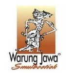 Warung Jawa Smulboetiek; the place for surinamese food on the island of Curacao!