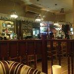 El Pub
