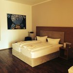 T3 Hotel Cityloft