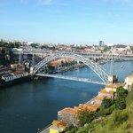 Porto, ville à visiter