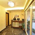 Photo de The Executive Suites