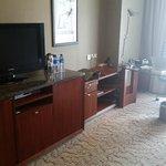 Room 1603