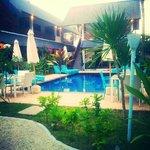 Photo de Marygio Resort
