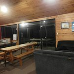 YHA Waitomo Juno Hall Backpackers Foto