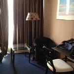 Foto de Hotel Ahaus
