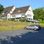 Landgasthof Au