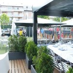 Photo of Restaurante del Club Maspadel