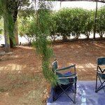Photo of Porto Cesareo Camping
