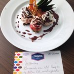 Foto de Hampton by Hilton Cali, Colombia