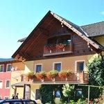 Hotel Nagglerhof Foto