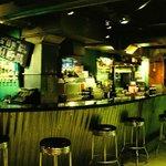 Photo of Corona Bar
