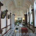Rheinhotel Loreley Foto