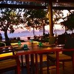 Thairestaurant