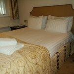 Room 018