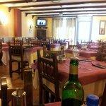 Photo de Restaurante Monrepos S.cv.