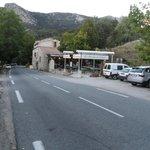 صورة فوتوغرافية لـ Moulin de Soleils